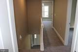 451 Tansboro Road - Photo 31