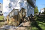 451 Tansboro Road - Photo 48