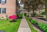 1334 Montgomery Avenue - Photo 6