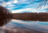 20013 Placid Lake Terrace - Photo 52