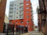 211 Camac Street - Photo 1