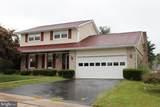 1604 Concord Road - Photo 1