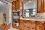 606 Andrew Hill Road - Photo 14