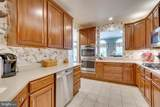 606 Andrew Hill Road - Photo 15