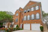606 Andrew Hill Road - Photo 45