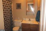 534 Lockhouse - Photo 22