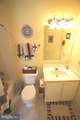 5552 Shooters Hill Lane - Photo 13