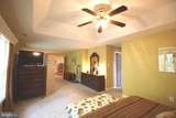 5552 Shooters Hill Lane - Photo 18