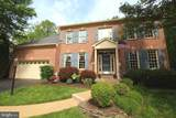 5552 Shooters Hill Lane - Photo 2