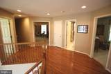 5552 Shooters Hill Lane - Photo 25