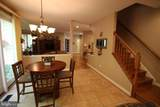 5552 Shooters Hill Lane - Photo 30