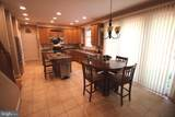 5552 Shooters Hill Lane - Photo 31