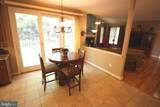 5552 Shooters Hill Lane - Photo 35