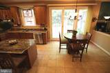 5552 Shooters Hill Lane - Photo 38