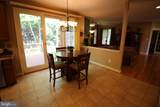 5552 Shooters Hill Lane - Photo 39