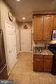 5552 Shooters Hill Lane - Photo 40