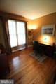 5552 Shooters Hill Lane - Photo 48