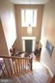 5552 Shooters Hill Lane - Photo 5