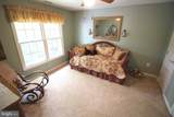 5552 Shooters Hill Lane - Photo 8