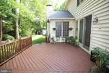 5552 Shooters Hill Lane - Photo 81