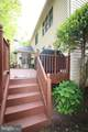 5552 Shooters Hill Lane - Photo 84