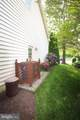 5552 Shooters Hill Lane - Photo 85