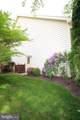 5552 Shooters Hill Lane - Photo 86
