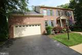 5552 Shooters Hill Lane - Photo 88