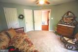 5552 Shooters Hill Lane - Photo 9