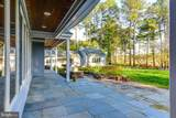 26361 High Banks Drive - Photo 48