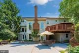 5626 Broadmoor Terrace - Photo 40