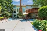 5626 Broadmoor Terrace - Photo 41