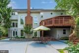 5626 Broadmoor Terrace - Photo 42