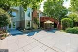 5626 Broadmoor Terrace - Photo 43
