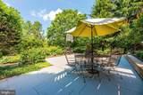 5626 Broadmoor Terrace - Photo 45