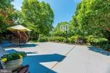5626 Broadmoor Terrace - Photo 46