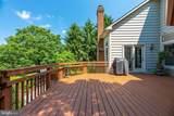 5626 Broadmoor Terrace - Photo 47