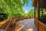 5626 Broadmoor Terrace - Photo 49