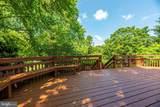 5626 Broadmoor Terrace - Photo 50