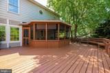 5626 Broadmoor Terrace - Photo 51