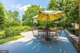 5626 Broadmoor Terrace - Photo 57