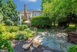 5626 Broadmoor Terrace - Photo 58