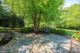 5626 Broadmoor Terrace - Photo 59