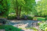 5626 Broadmoor Terrace - Photo 60