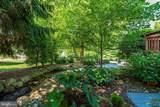 5626 Broadmoor Terrace - Photo 61