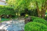 5626 Broadmoor Terrace - Photo 62