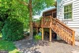5626 Broadmoor Terrace - Photo 65