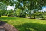 5626 Broadmoor Terrace - Photo 66