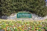 5626 Broadmoor Terrace - Photo 67