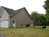 8454 Fletchers Chapel Road - Photo 69